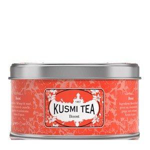 Herbata Boost