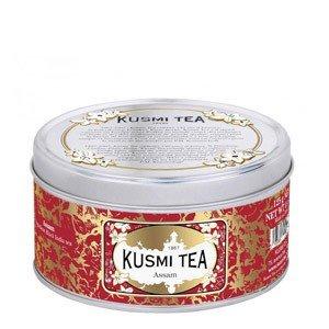 Herbata czarna Assam