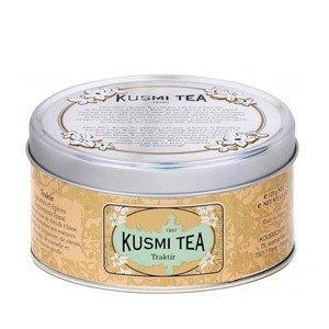 Herbata czarna Traktir