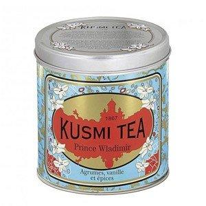 Herbata czarna Prince Vladimir