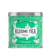 Herbata Detox - zdjęcie 1