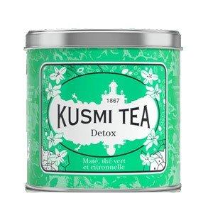 Herbata Detox