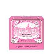 Herbata Freezy Rose - zdjęcie 1