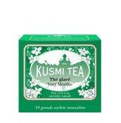 Herbata Very Mint - zdjęcie 1