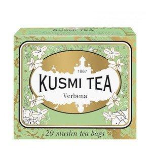 Herbata ziołowa Verbena