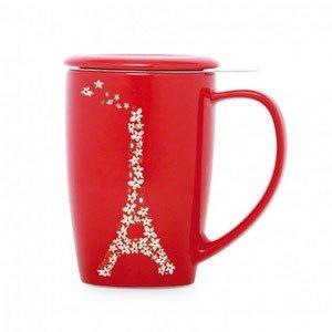 Kubek French Mug