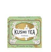 Herbata ziołowa Verbena - małe zdjęcie