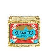 Herbata czarna Earl Grey Polish Blend 20 torebek - małe zdjęcie