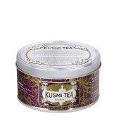 Herbata Rooibos puszka 125g - małe zdjęcie