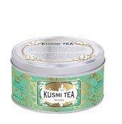 Herbata zielona Sencha - małe zdjęcie