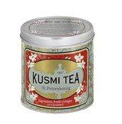 Herbata czarna St. Petersburg puszka 250g - małe zdjęcie