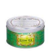 Herbata zielona Zoubrovka