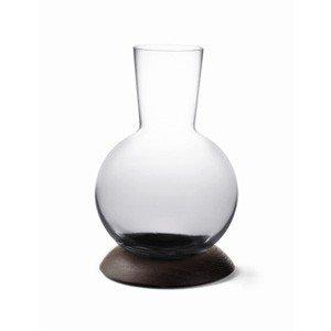 Karafka Elixir