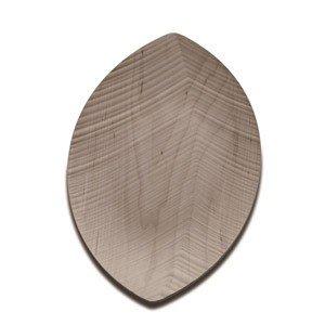 Taca Leaf S