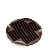 Forma do paluszków Sticks brązowa - małe zdjęcie