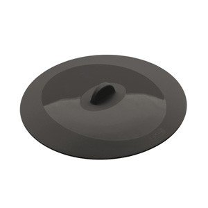 Silikonowa pokrywka Lekue 25 cm