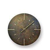 Zegar ścienny Orb