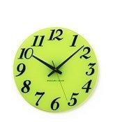Zegar ścienny Type Maru