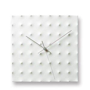 Zegar ścienny Aggressive