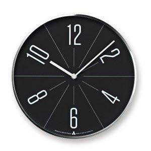 Zegar ścienny Awa Gugu