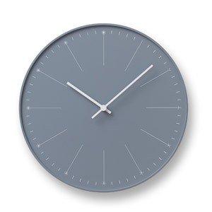 Zegar ścienny Dandelion