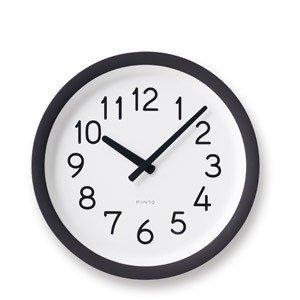 Zegar ścienny Day-to-Day-Clock