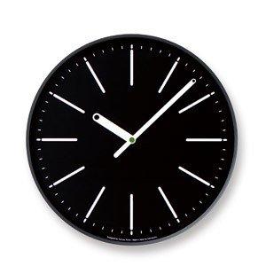 Zegar ścienny Dot