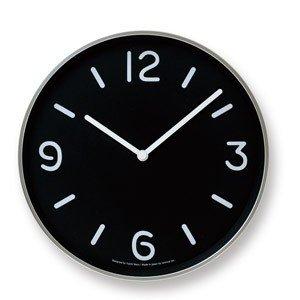 Zegar ścienny Mono Clock