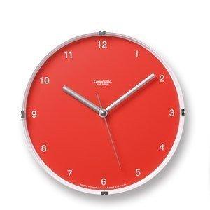 Zegar ścienny North Mini