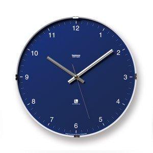 Zegar ścienny North