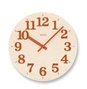 Zegar ścienny Prato - zdjęcie 1