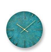 Zegar ścienny Quaint - zdjęcie 1