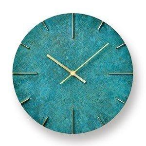 Zegar ścienny Quaint