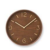 Zegar ścienny Thomson - zdjęcie 1