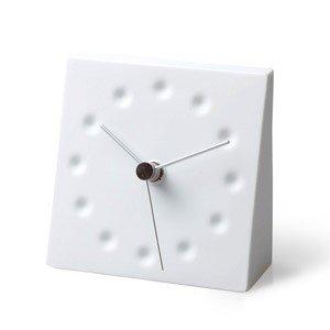 Zegar stołowy Drops Draw The Existence