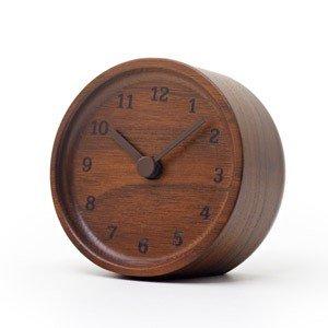 Zegar stołowy Muku
