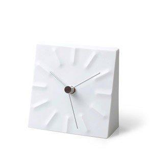 Zegar stołowy Tension