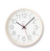 Zegar ścienny Mnemon