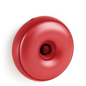 Głośnik Hoop