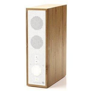 Głośnik Titanium Bluetooth