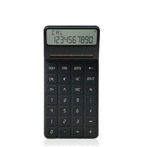 Kalkulator Ela