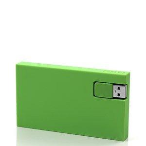Rozdzielacz USB i czytnik kart Buro