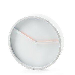 Zegar ścienny Glow