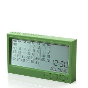 Kalendarz Buro