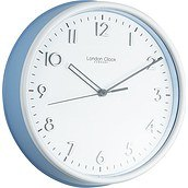 Zegar Kitchen Clock