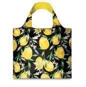 Torba LOQI Juicy Lemons - małe zdjęcie