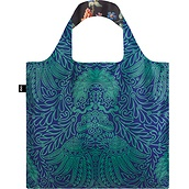 Torba Duo Bag LOQI x MAD Arabesque & Japanese Decor