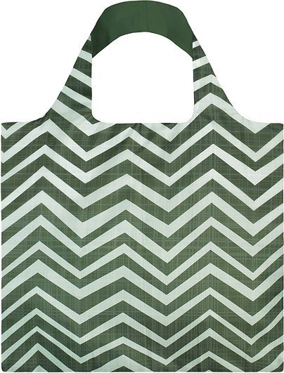Torba LOQI Elements Wood