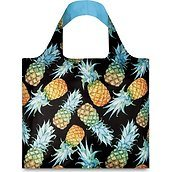 Torba LOQI Juicy Pineapples