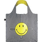 Torba LOQI Smiley